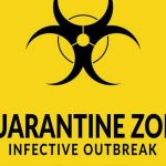 How would be the Lifestyle of People after Quarantine?