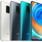 Redmi Note 9 Pro: Specs and price in Nepal